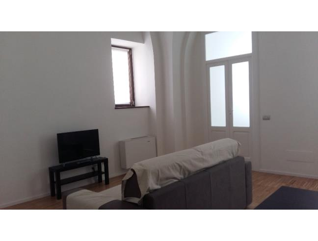 Anteprima foto 3 - Affitto Appartamento Vacanze da Privato a Rionero in Vulture (Potenza)