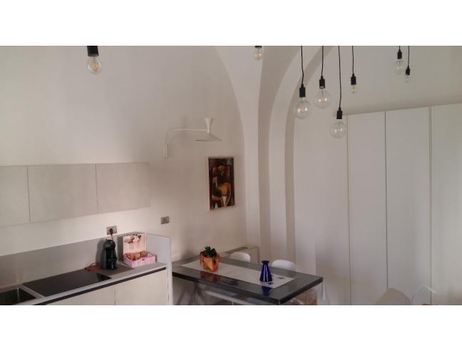Anteprima foto 6 - Affitto Appartamento Vacanze da Privato a Rionero in Vulture (Potenza)