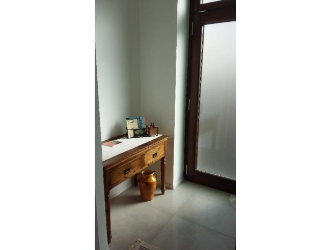 Anteprima foto 8 - Affitto Appartamento Vacanze da Privato a Rionero in Vulture (Potenza)