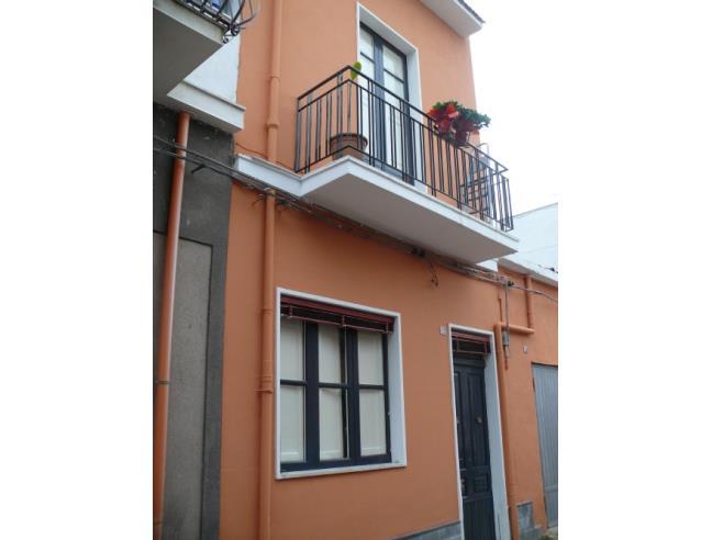 Anteprima foto 1 - Affitto Appartamento Vacanze da Privato a Riposto (Catania)