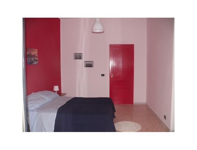 Anteprima foto 2 - Affitto Appartamento Vacanze da Privato a Riposto (Catania)