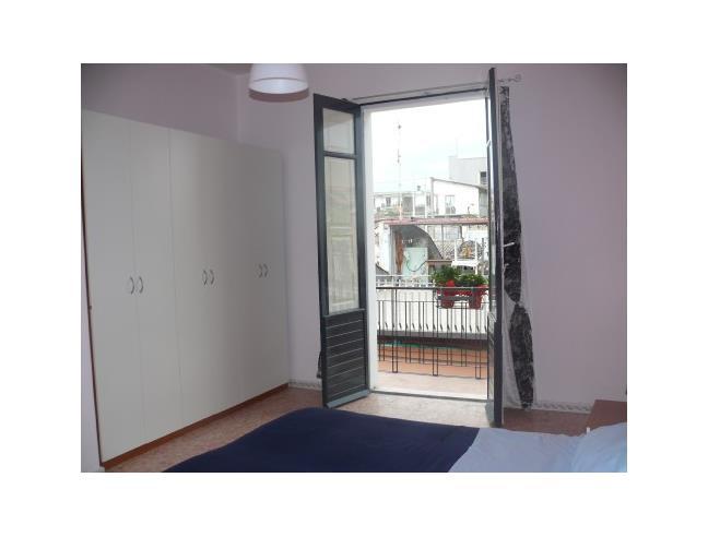 Anteprima foto 3 - Affitto Appartamento Vacanze da Privato a Riposto (Catania)