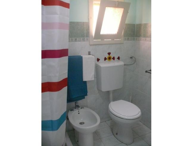 Anteprima foto 4 - Affitto Appartamento Vacanze da Privato a Riposto (Catania)
