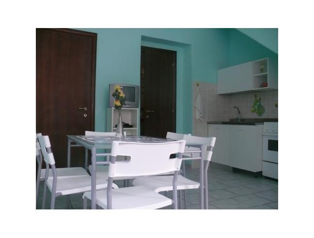 Anteprima foto 5 - Affitto Appartamento Vacanze da Privato a Riposto (Catania)