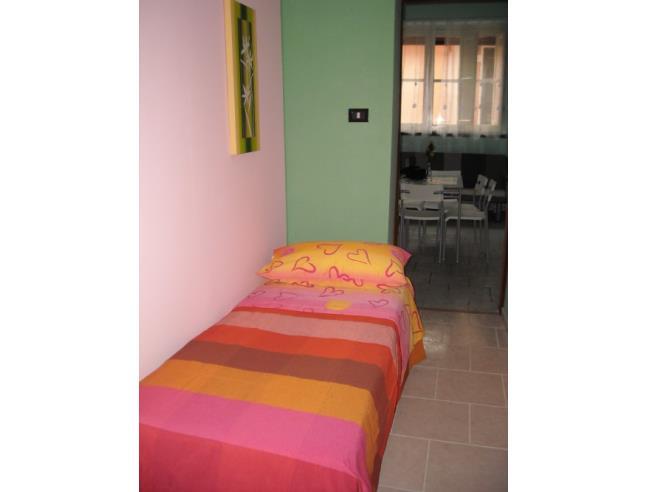 Anteprima foto 6 - Affitto Appartamento Vacanze da Privato a Riposto (Catania)