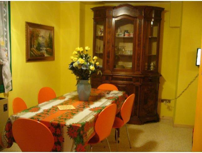 Anteprima foto 1 - Affitto Appartamento Vacanze da Privato a Roana - Mezzaselva Di Roana
