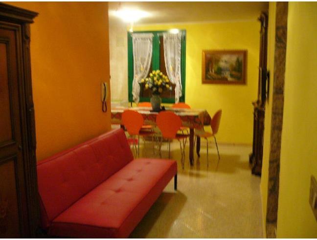 Anteprima foto 2 - Affitto Appartamento Vacanze da Privato a Roana - Mezzaselva Di Roana
