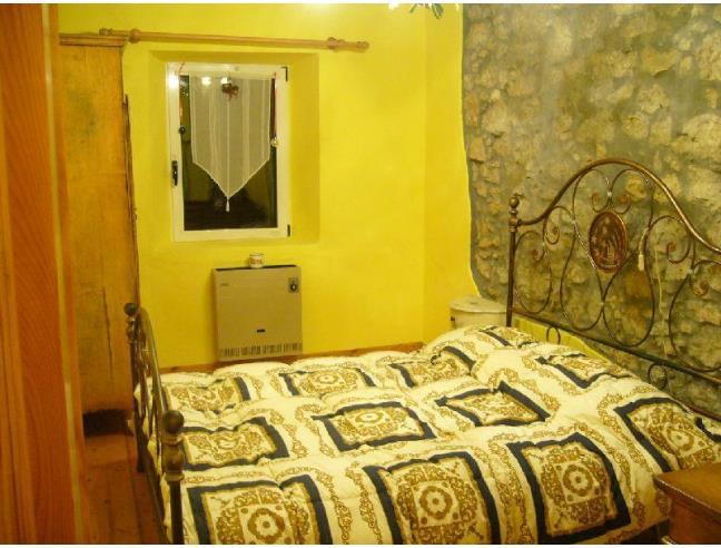 Anteprima foto 3 - Affitto Appartamento Vacanze da Privato a Roana - Mezzaselva Di Roana