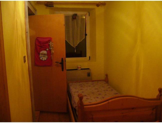 Anteprima foto 4 - Affitto Appartamento Vacanze da Privato a Roana - Mezzaselva Di Roana