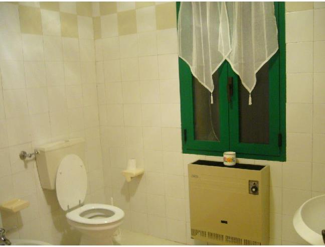 Anteprima foto 5 - Affitto Appartamento Vacanze da Privato a Roana - Mezzaselva Di Roana