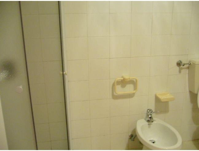 Anteprima foto 6 - Affitto Appartamento Vacanze da Privato a Roana - Mezzaselva Di Roana