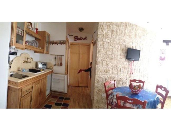 Anteprima foto 1 - Affitto Appartamento Vacanze da Privato a Roccaraso (L'Aquila)
