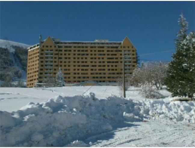 Anteprima foto 2 - Affitto Appartamento Vacanze da Privato a Roccaraso (L'Aquila)