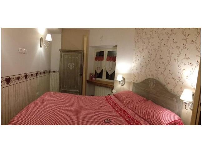 Anteprima foto 3 - Affitto Appartamento Vacanze da Privato a Roccaraso (L'Aquila)