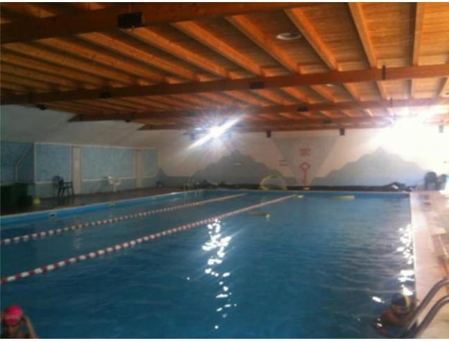Anteprima foto 6 - Affitto Appartamento Vacanze da Privato a Roccaraso (L'Aquila)