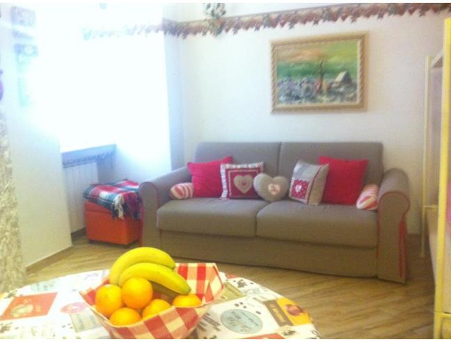 Anteprima foto 7 - Affitto Appartamento Vacanze da Privato a Roccaraso (L'Aquila)