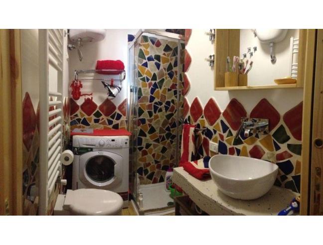 Anteprima foto 8 - Affitto Appartamento Vacanze da Privato a Roccaraso (L'Aquila)