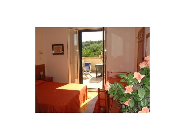 Anteprima foto 2 - Affitto Appartamento Vacanze da Privato a Rodi Garganico (Foggia)
