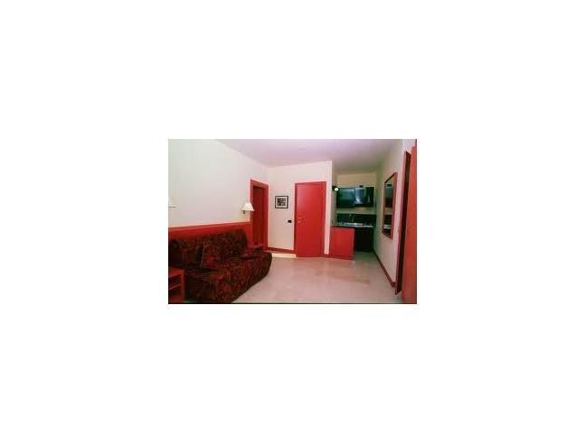 Anteprima foto 3 - Affitto Appartamento Vacanze da Privato a Rodi Garganico (Foggia)