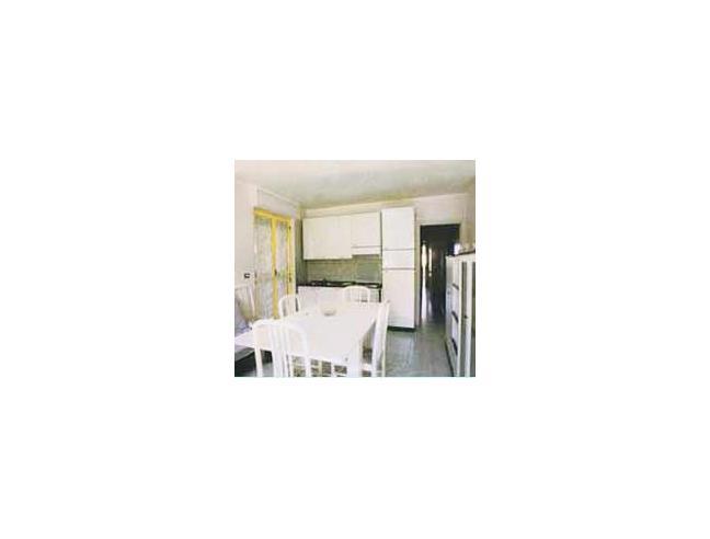 Anteprima foto 4 - Affitto Appartamento Vacanze da Privato a Rodi Garganico (Foggia)