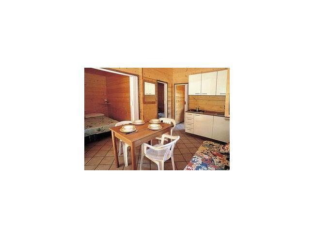 Anteprima foto 6 - Affitto Appartamento Vacanze da Privato a Rodi Garganico (Foggia)