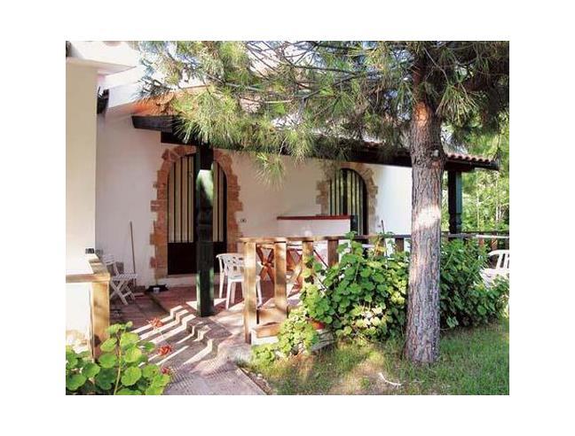 Anteprima foto 7 - Affitto Appartamento Vacanze da Privato a Rodi Garganico (Foggia)