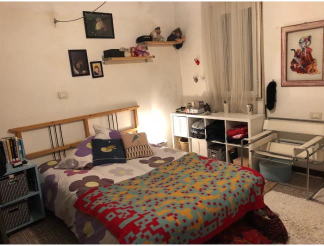 Appartamento semicentrale per brevi soggiorni a Roma - Casa Vacanza ...