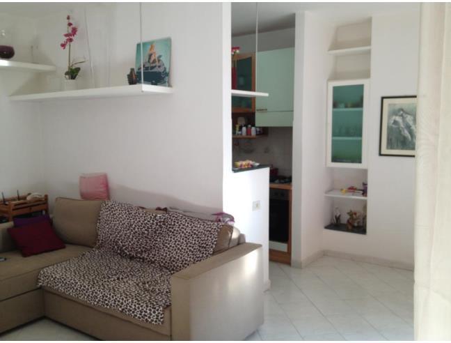 Anteprima foto 2 - Affitto Appartamento Vacanze da Privato a Roma - Torvergata