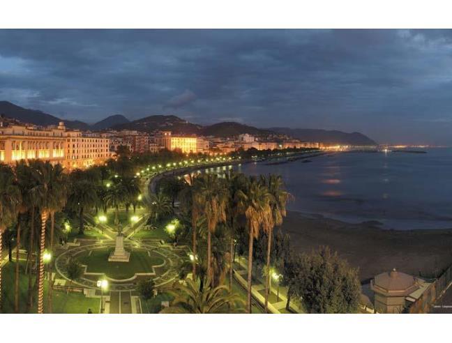 Anteprima foto 6 - Affitto Appartamento Vacanze da Privato a Salerno (Salerno)