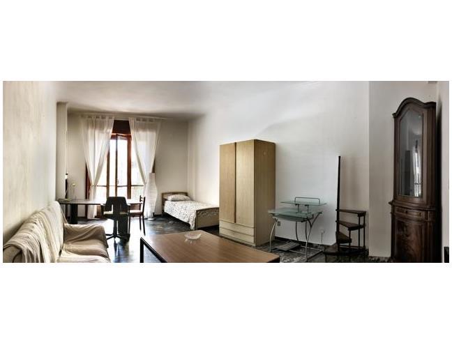 Anteprima foto 8 - Affitto Appartamento Vacanze da Privato a Salerno (Salerno)