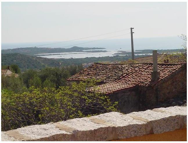 Anteprima foto 3 - Affitto Appartamento Vacanze da Privato a San Teodoro - Lu Fraili Di Sotto