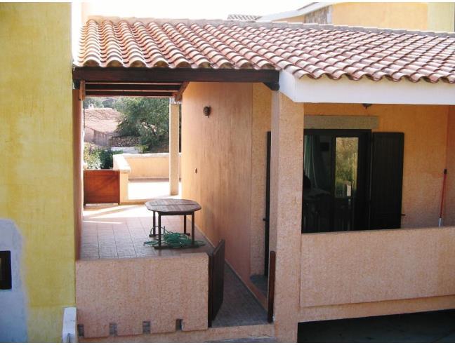 Anteprima foto 4 - Affitto Appartamento Vacanze da Privato a San Teodoro - Lu Fraili Di Sotto