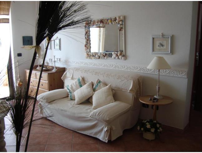 Anteprima foto 5 - Affitto Appartamento Vacanze da Privato a San Teodoro - Lu Fraili Di Sotto