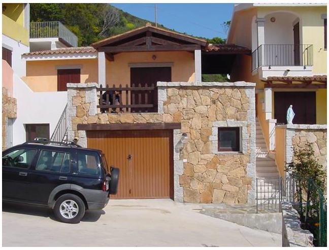 Anteprima foto 6 - Affitto Appartamento Vacanze da Privato a San Teodoro - Lu Fraili Di Sotto