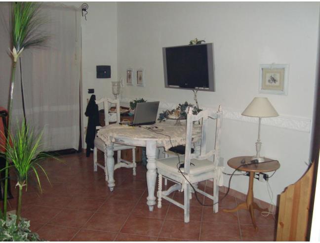Anteprima foto 7 - Affitto Appartamento Vacanze da Privato a San Teodoro - Lu Fraili Di Sotto