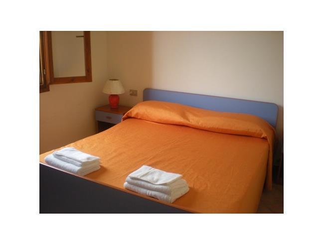 Anteprima foto 2 - Affitto Appartamento Vacanze da Privato a San Teodoro (Olbia-Tempio)