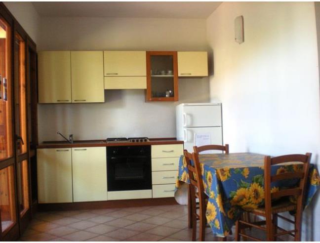 Anteprima foto 8 - Affitto Appartamento Vacanze da Privato a San Teodoro (Olbia-Tempio)