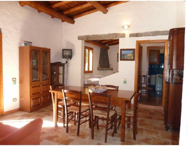 Anteprima foto 3 - Affitto Appartamento Vacanze da Privato a San Teodoro - Suaredda