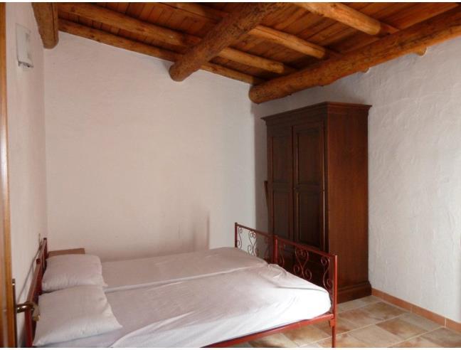 Anteprima foto 4 - Affitto Appartamento Vacanze da Privato a San Teodoro - Suaredda
