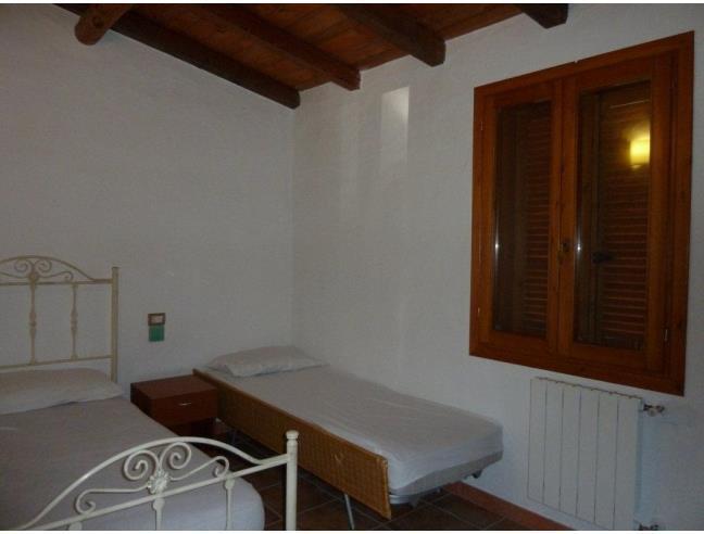 Anteprima foto 5 - Affitto Appartamento Vacanze da Privato a San Teodoro - Suaredda