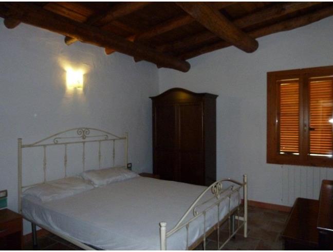 Anteprima foto 6 - Affitto Appartamento Vacanze da Privato a San Teodoro - Suaredda