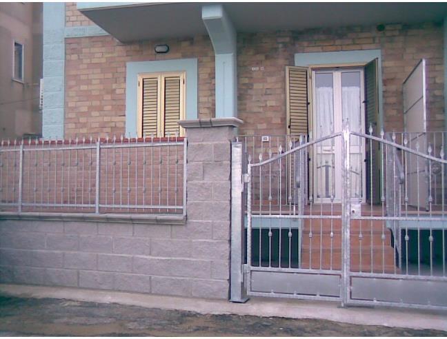Anteprima foto 1 - Affitto Appartamento Vacanze da Privato a San Vito Chietino - Marina Di San Vito