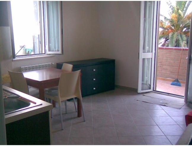 Anteprima foto 2 - Affitto Appartamento Vacanze da Privato a San Vito Chietino - Marina Di San Vito