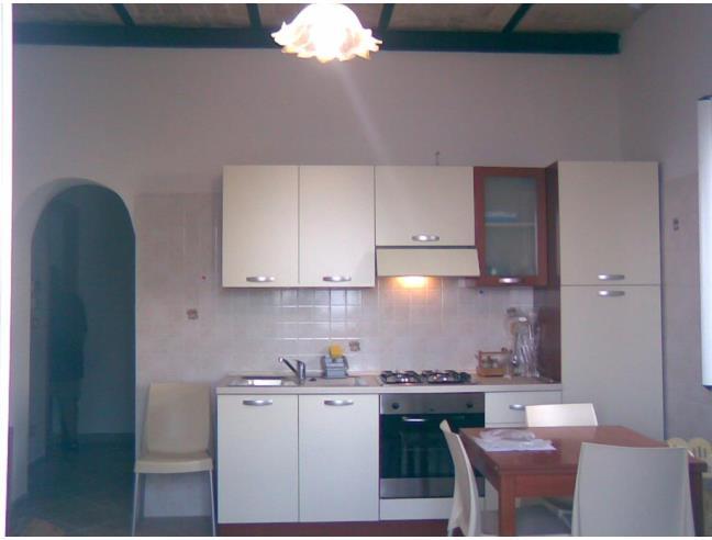 Anteprima foto 3 - Affitto Appartamento Vacanze da Privato a San Vito Chietino - Marina Di San Vito