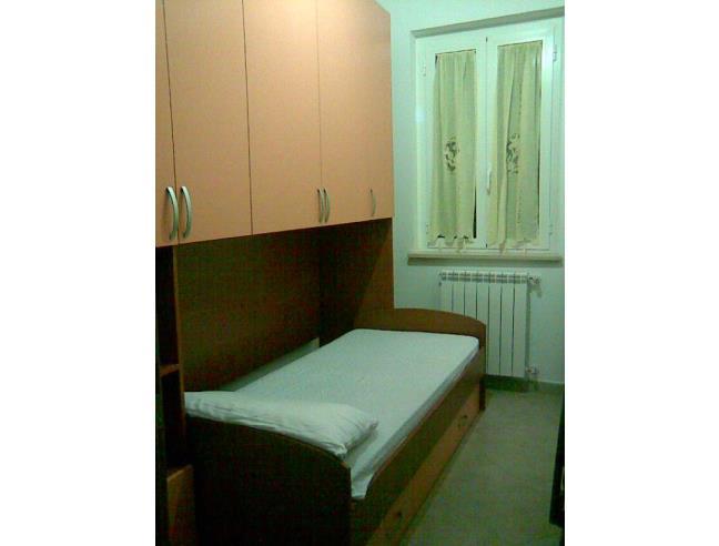 Anteprima foto 5 - Affitto Appartamento Vacanze da Privato a San Vito Chietino - Marina Di San Vito