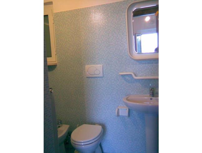 Anteprima foto 7 - Affitto Appartamento Vacanze da Privato a San Vito Chietino - Marina Di San Vito