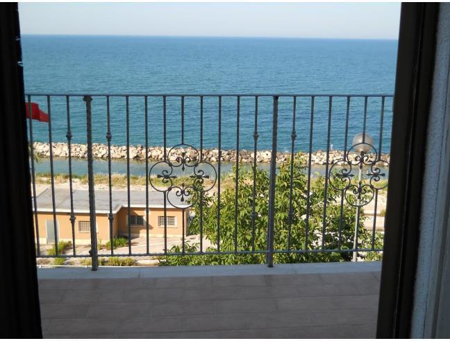 Anteprima foto 8 - Affitto Appartamento Vacanze da Privato a San Vito Chietino - Marina Di San Vito