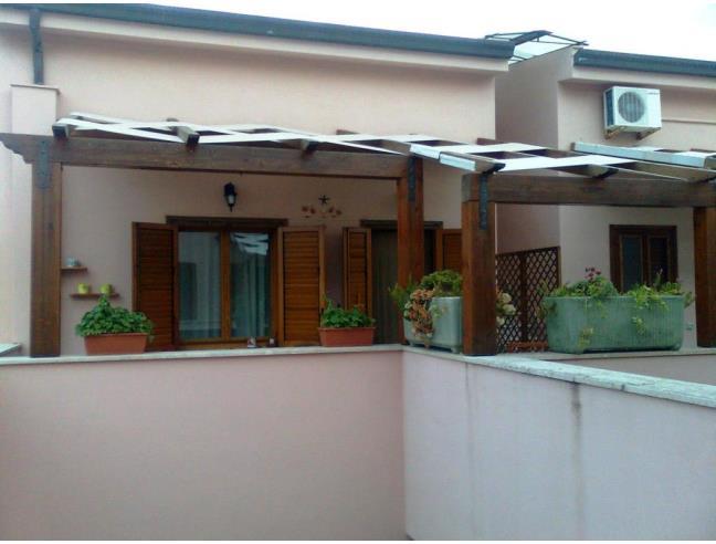 Anteprima foto 1 - Affitto Appartamento Vacanze da Privato a San Vito Lo Capo (Trapani)