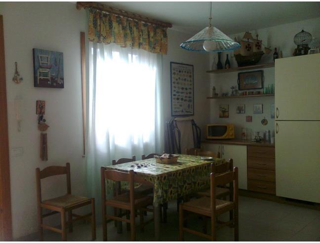 Anteprima foto 3 - Affitto Appartamento Vacanze da Privato a San Vito Lo Capo (Trapani)