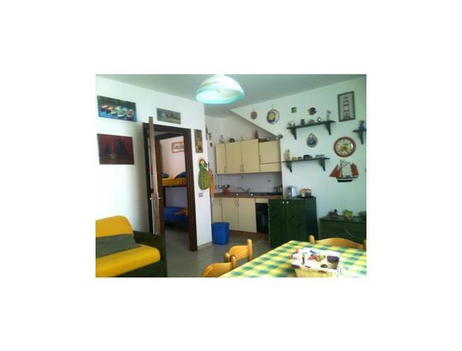 Anteprima foto 4 - Affitto Appartamento Vacanze da Privato a San Vito Lo Capo (Trapani)